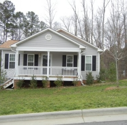 habitat-for-humanity-house-where-nc-gutter-guys-inc-installed-free-gutters-and-downspouts-in-raleigh