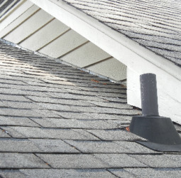 roof-with-no-diverter