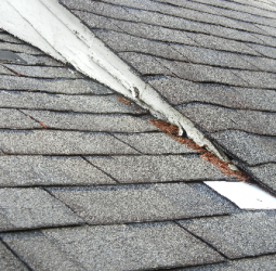 wood-gable-trim-was-installed-too-close-to-the-shingles