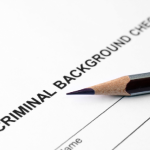 NC Gutter Guys, Inc. conducts drug and background check to its installers